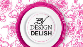 Bayview Village's Design Delish is a must for all foodies