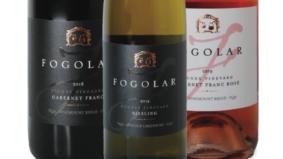 Here's what's inside the June <em>Toronto Life</em> Wine Club box