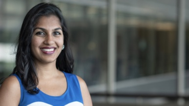 """People may get sick and die because they decided to wait"": Family doctor Ritika Goel on why the NACI's vaccine messaging is so dangerous"