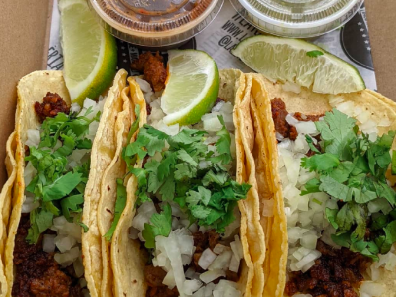 10 of the best places for takeout tacos, kebabs, burgers and dumplings in Etobicoke's Islington-City Centre West
