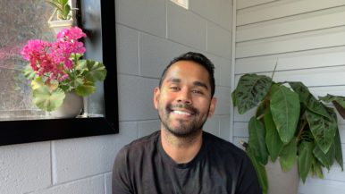 A Q&A with TL Insider Chase Chandran on the perks and flexibility of membership