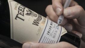 The beginner's guide to Irish whiskey