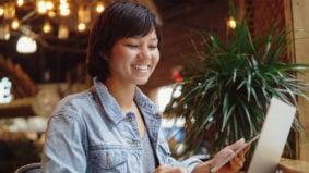 Five tips for more mindful summer spending