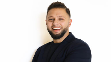 What went down at the TL Insider Fireside Chat with Abdullah Snobar