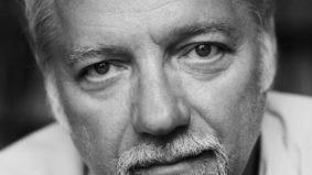 TL Insider Artist-In-Residence Q&A with Edward Burtynsky