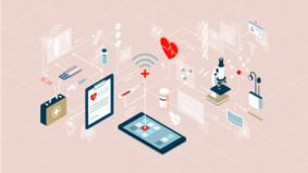 The good, the bad and the awkward of the e-health revolution
