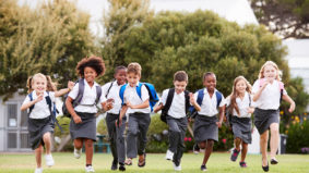 The Independent and Private School Directory Fall 2021