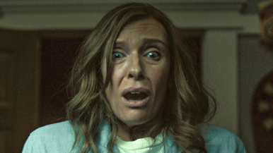 35 creepy, spooky and downright terrifying titles on Netflix Canada