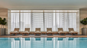Protected: 11 luxurious beauty spots to relax at in Bloor-Yorkville
